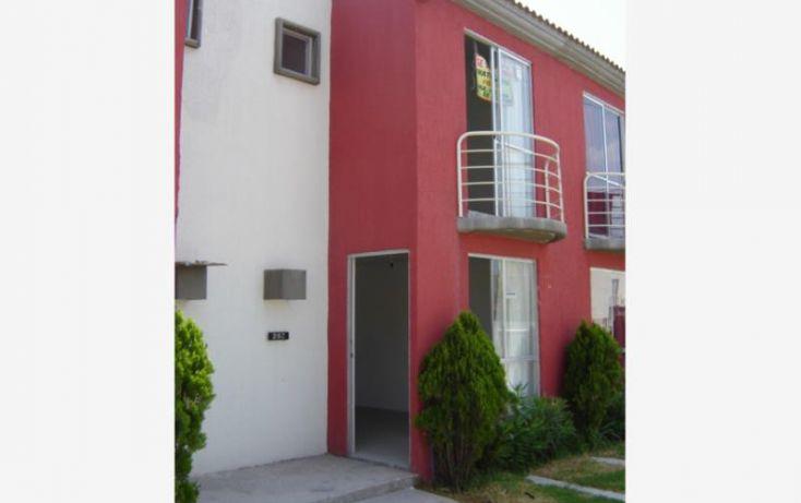 Foto de casa en venta en lirios, hacienda los encinos, zumpango, estado de méxico, 1534362 no 01