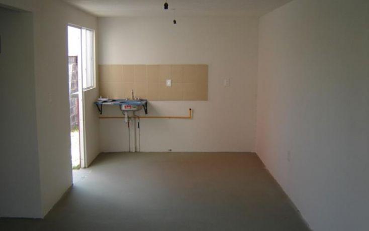 Foto de casa en venta en lirios, hacienda los encinos, zumpango, estado de méxico, 1534362 no 02