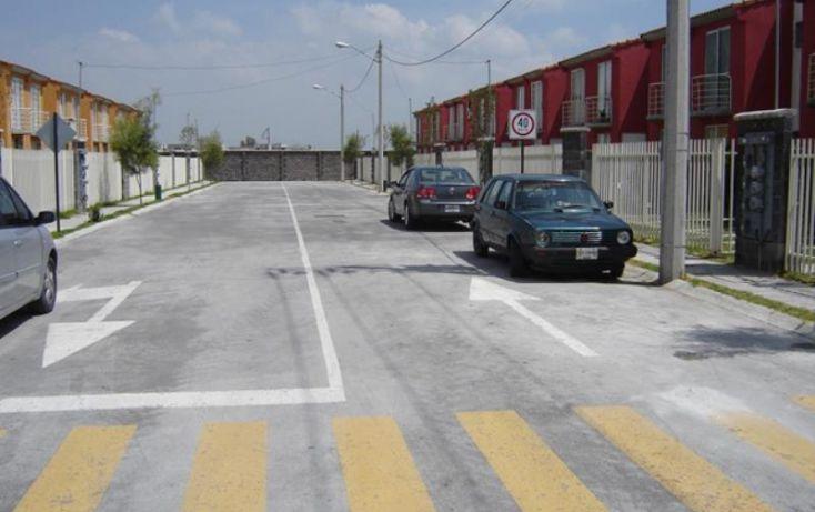 Foto de casa en venta en lirios, hacienda los encinos, zumpango, estado de méxico, 1534362 no 07