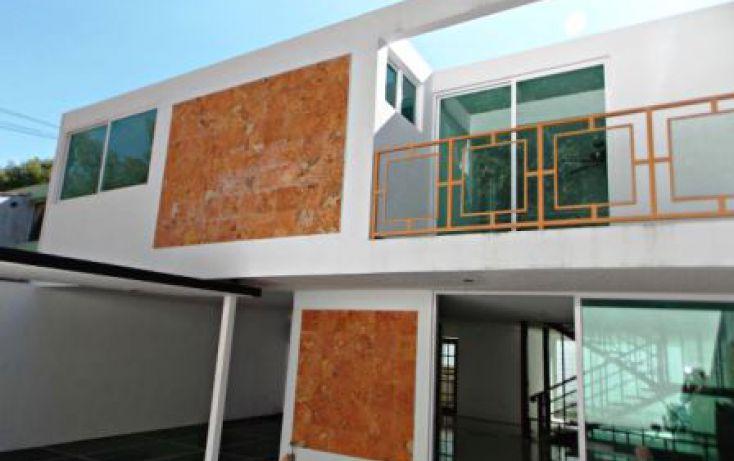 Foto de casa en venta en lirios, jardines de la florida, naucalpan de juárez, estado de méxico, 1652025 no 01