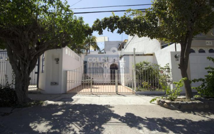 Foto de casa en venta en lisboa 148, diaz ordaz, puerto vallarta, jalisco, 1512733 no 01
