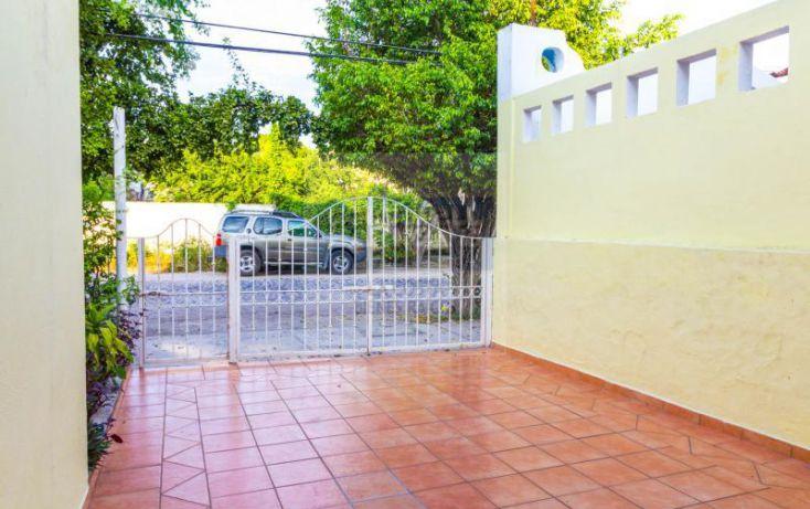 Foto de casa en venta en lisboa 148, diaz ordaz, puerto vallarta, jalisco, 1512733 no 02