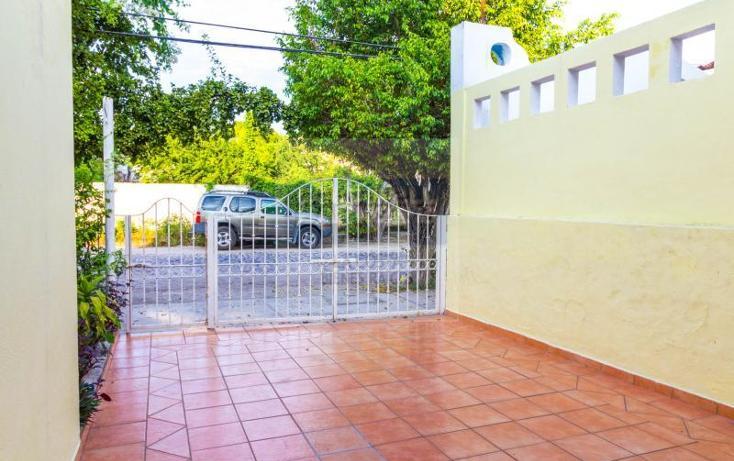 Foto de casa en venta en  148, diaz ordaz, puerto vallarta, jalisco, 1512733 No. 02