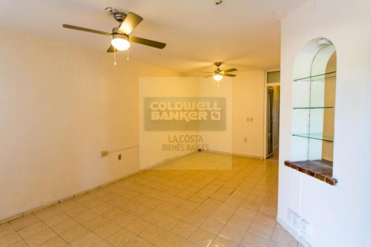 Foto de casa en venta en  148, diaz ordaz, puerto vallarta, jalisco, 1512733 No. 03