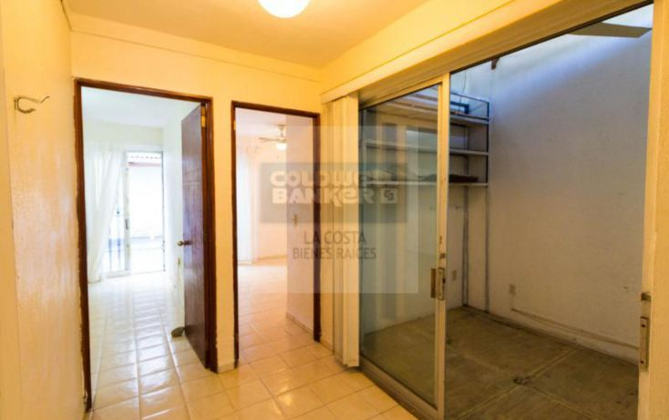 Foto de casa en venta en lisboa 148, diaz ordaz, puerto vallarta, jalisco, 1512733 no 04