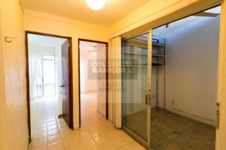Foto de casa en venta en  148, diaz ordaz, puerto vallarta, jalisco, 1512733 No. 04