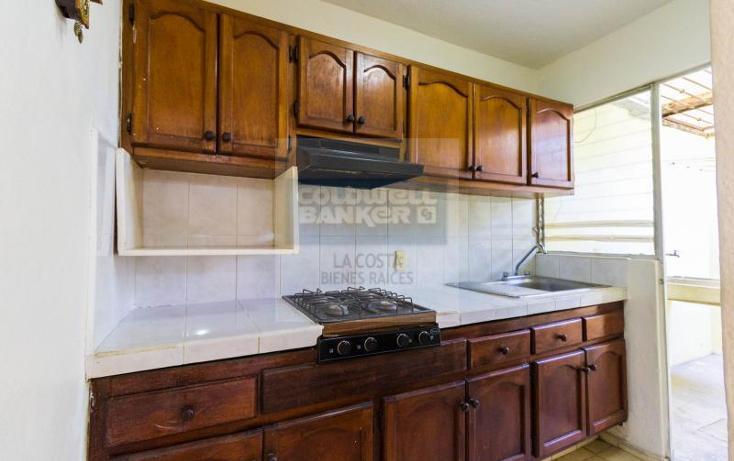 Foto de casa en venta en  148, diaz ordaz, puerto vallarta, jalisco, 1512733 No. 05
