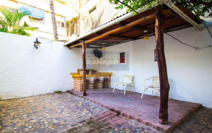 Foto de casa en venta en lisboa 148, diaz ordaz, puerto vallarta, jalisco, 1512733 no 06
