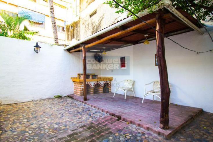 Foto de casa en venta en  148, diaz ordaz, puerto vallarta, jalisco, 1512733 No. 06