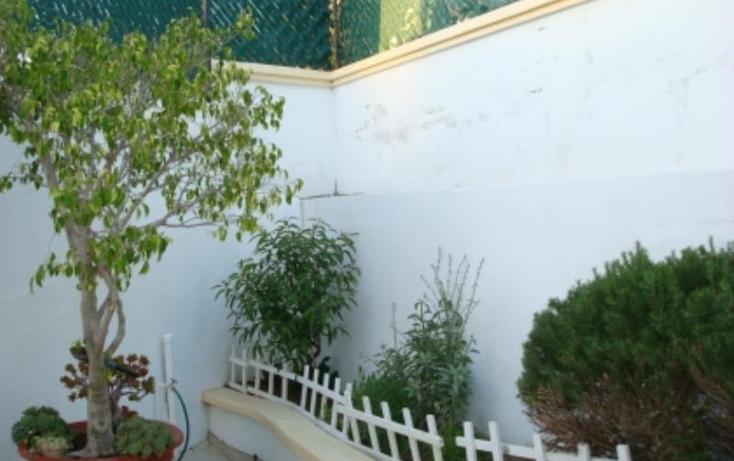 Foto de casa en venta en  736, moderna, ensenada, baja california, 856341 No. 05