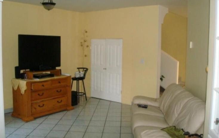 Foto de casa en venta en  736, moderna, ensenada, baja california, 856341 No. 06