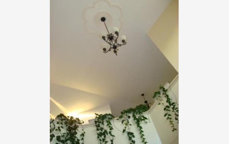 Foto de casa en venta en  736, moderna, ensenada, baja california, 856341 No. 07