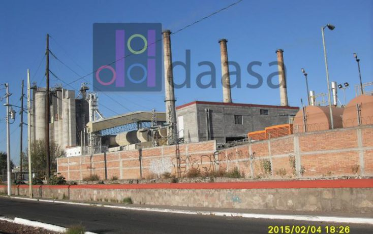Foto de bodega en renta en livertad 232, felipe carrillo puerto, querétaro, querétaro, 761679 no 10