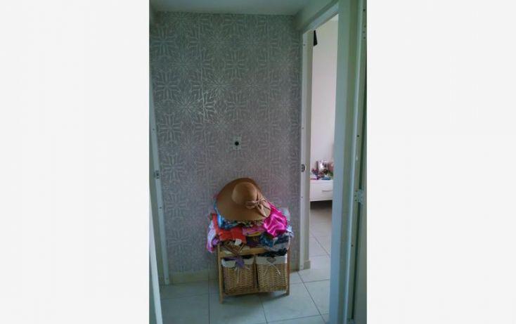 Foto de casa en venta en livorno 108, anna, torreón, coahuila de zaragoza, 1821306 no 02