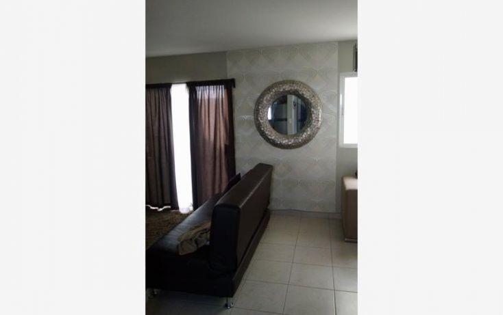 Foto de casa en venta en livorno 108, anna, torreón, coahuila de zaragoza, 1821306 no 06