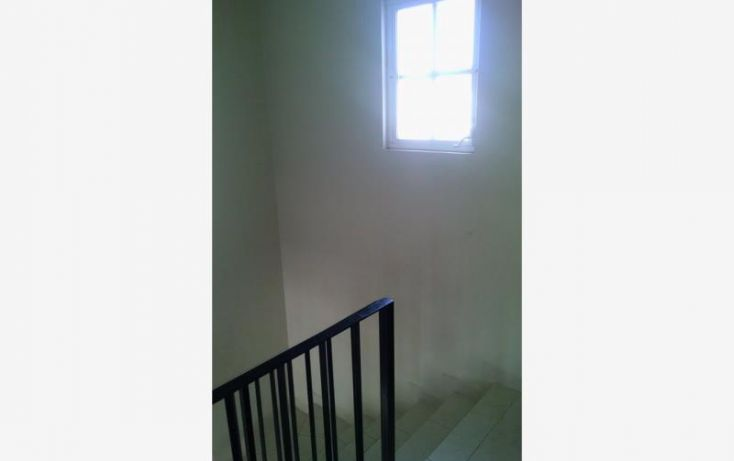 Foto de casa en venta en livorno 108, anna, torreón, coahuila de zaragoza, 1821306 no 08