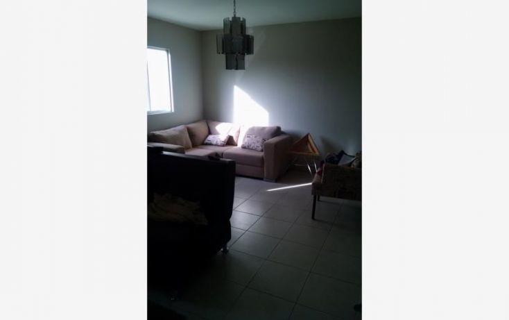 Foto de casa en venta en livorno 108, anna, torreón, coahuila de zaragoza, 1821306 no 09