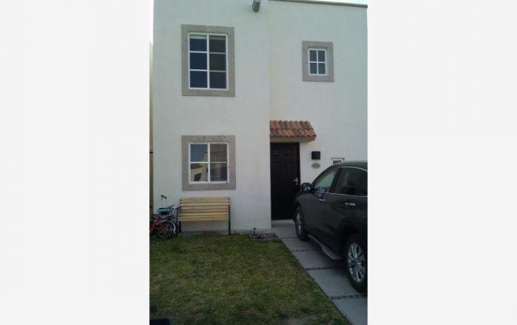 Foto de casa en venta en livorno 108, anna, torreón, coahuila de zaragoza, 1821306 no 11