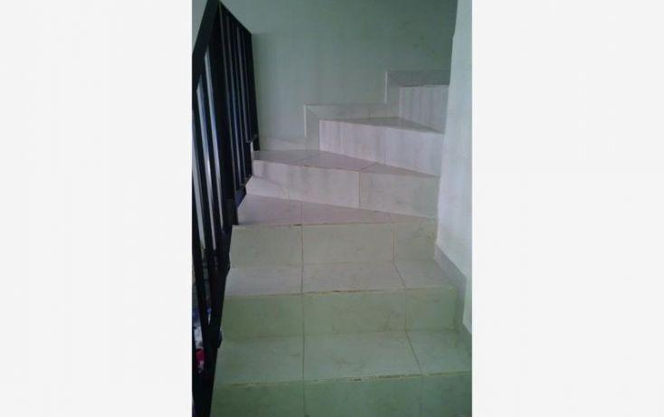Foto de casa en venta en livorno 108, anna, torreón, coahuila de zaragoza, 1821306 no 12