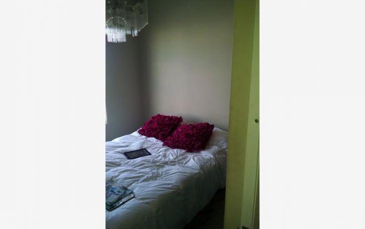 Foto de casa en venta en livorno 108, anna, torreón, coahuila de zaragoza, 1821306 no 13