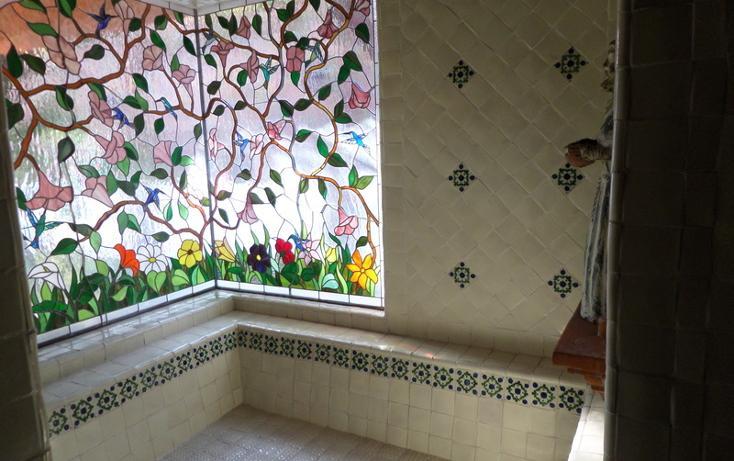 Foto de casa en venta en llamarada , josé g parres, jiutepec, morelos, 1657529 No. 26