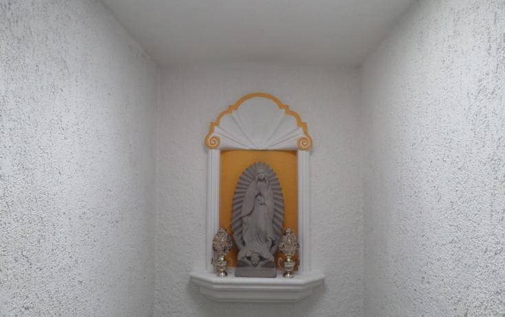 Foto de casa en venta en llamarada , josé g parres, jiutepec, morelos, 1657529 No. 38
