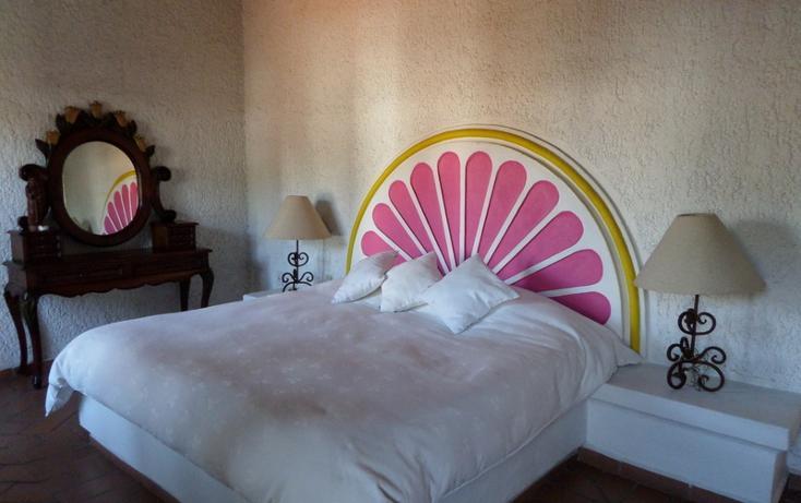 Foto de casa en venta en llamarada , josé g parres, jiutepec, morelos, 1657529 No. 39