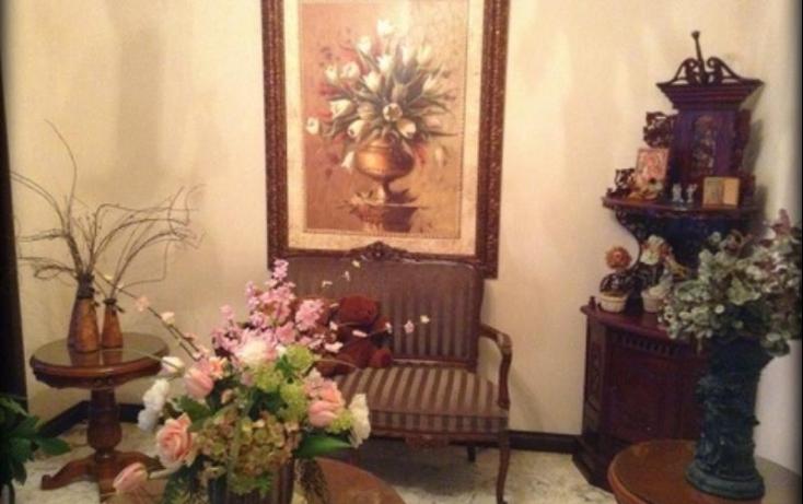 Foto de casa en venta en llame para mas informacion, valle alto, reynosa, tamaulipas, 584169 no 02
