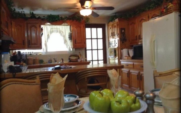 Foto de casa en venta en llame para mas informacion, valle alto, reynosa, tamaulipas, 584169 no 04