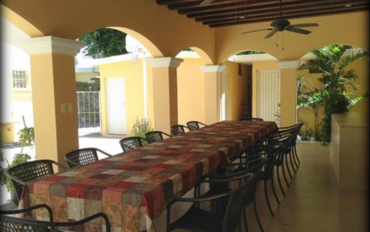 Foto de casa en venta en llame para mas informacion, valle alto, reynosa, tamaulipas, 584169 no 06