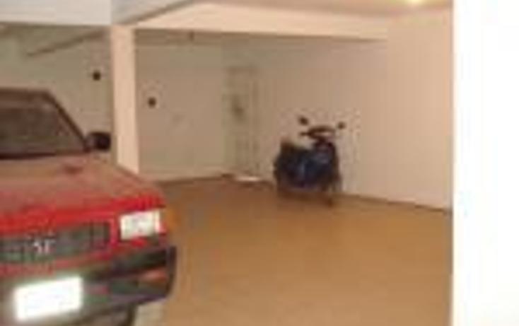Foto de casa en venta en  , llano de la virgen, pátzcuaro, michoacán de ocampo, 1202961 No. 02