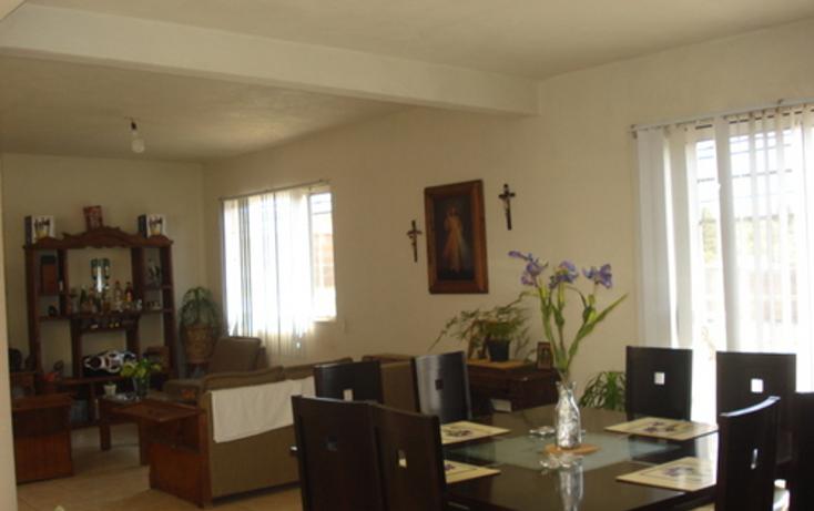 Foto de casa en venta en  , llano de la virgen, pátzcuaro, michoacán de ocampo, 1202961 No. 03