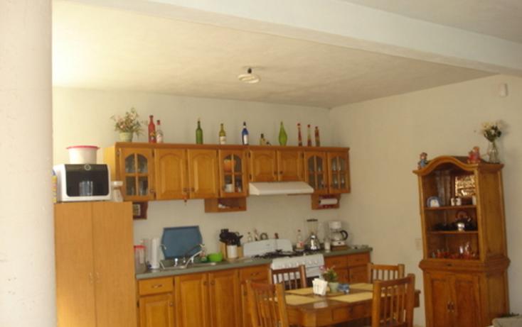 Foto de casa en venta en  , llano de la virgen, pátzcuaro, michoacán de ocampo, 1202961 No. 04