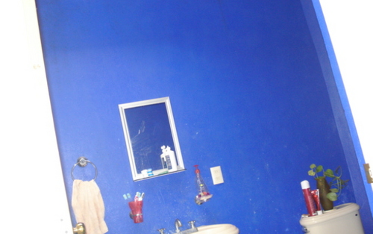 Foto de casa en venta en  , llano de la virgen, pátzcuaro, michoacán de ocampo, 1202961 No. 05