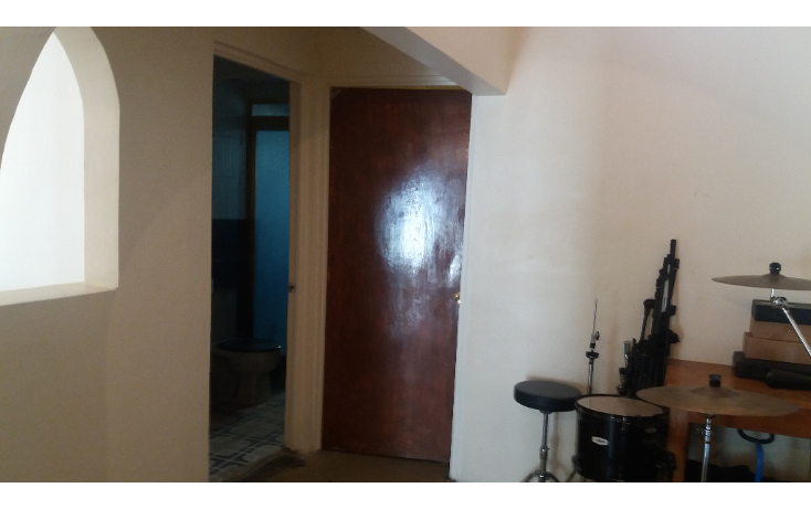 Foto de casa en venta en  , llano de los b?ez, ecatepec de morelos, m?xico, 2002794 No. 03