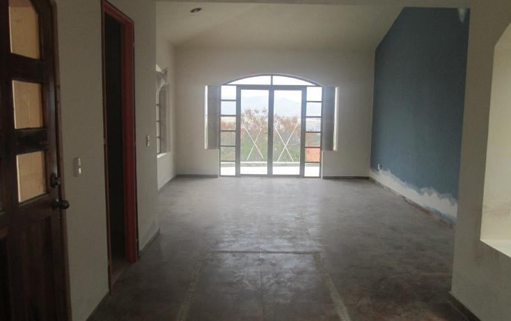 Foto de casa en venta en  , llano de san diego, ixtapan de la sal, méxico, 1069567 No. 02