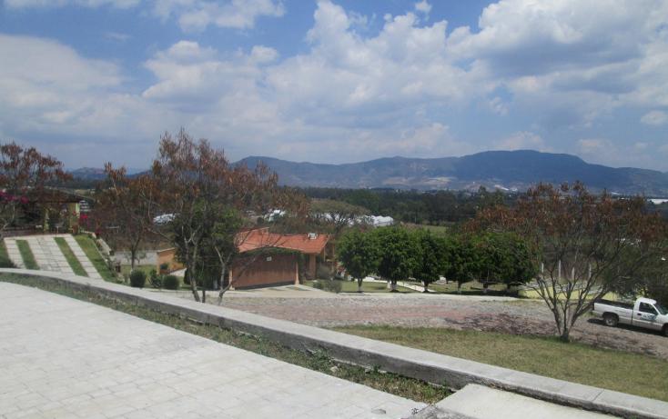 Foto de casa en venta en  , llano de san diego, ixtapan de la sal, méxico, 1069567 No. 03