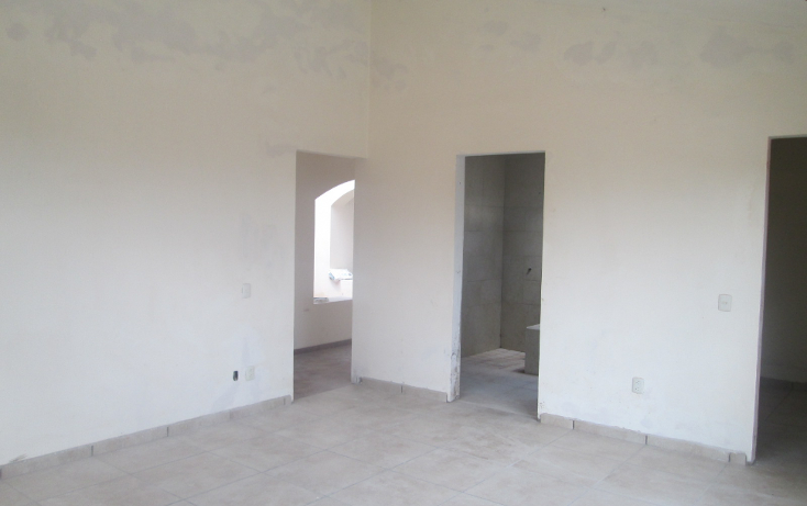 Foto de casa en venta en  , llano de san diego, ixtapan de la sal, méxico, 1069567 No. 04