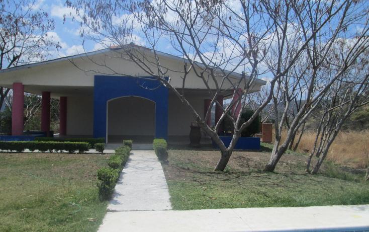 Foto de casa en venta en  , llano de san diego, ixtapan de la sal, méxico, 1069567 No. 05