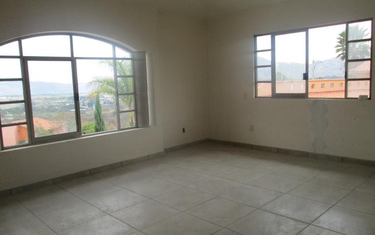 Foto de casa en venta en  , llano de san diego, ixtapan de la sal, méxico, 1069567 No. 06