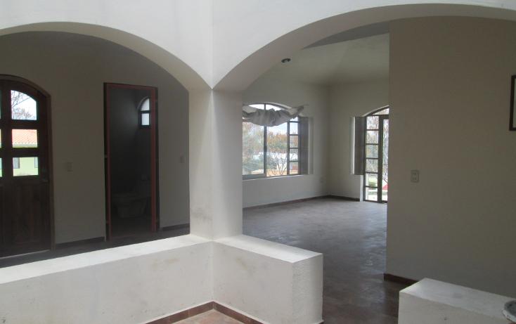 Foto de casa en venta en  , llano de san diego, ixtapan de la sal, méxico, 1069567 No. 07