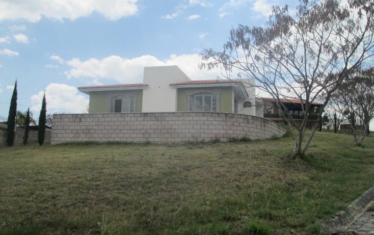 Foto de casa en venta en  , llano de san diego, ixtapan de la sal, méxico, 1069567 No. 08