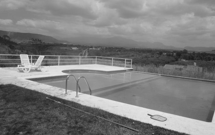 Foto de casa en venta en  , llano de san diego, ixtapan de la sal, méxico, 1069567 No. 09
