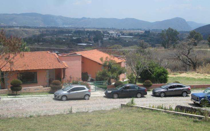 Foto de casa en venta en  , llano de san diego, ixtapan de la sal, méxico, 1189875 No. 02