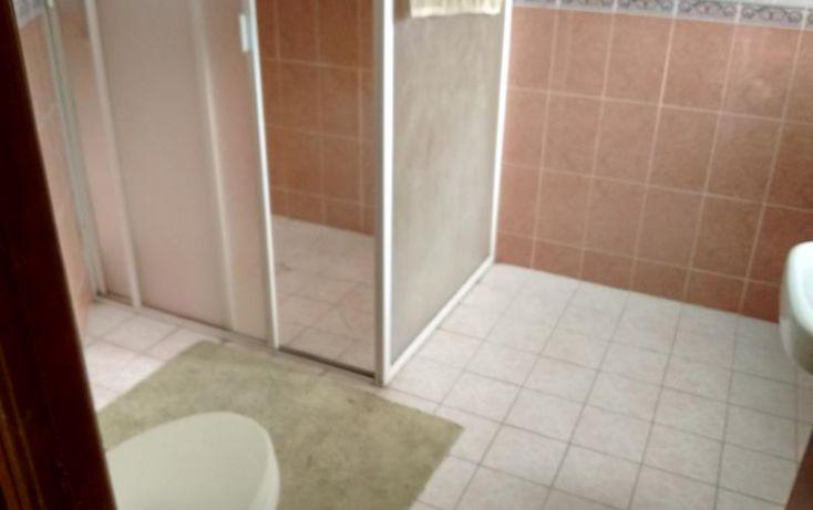 Foto de casa en venta en llano grande 303, hermenegildo galeana, morelia, michoacán de ocampo, 1503107 no 01