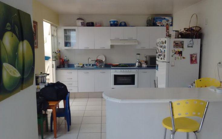 Foto de casa en venta en llano grande 303, hermenegildo galeana, morelia, michoacán de ocampo, 1503107 no 02