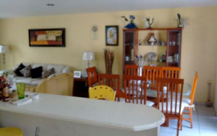 Foto de casa en venta en llano grande 303, hermenegildo galeana, morelia, michoacán de ocampo, 1503107 no 03