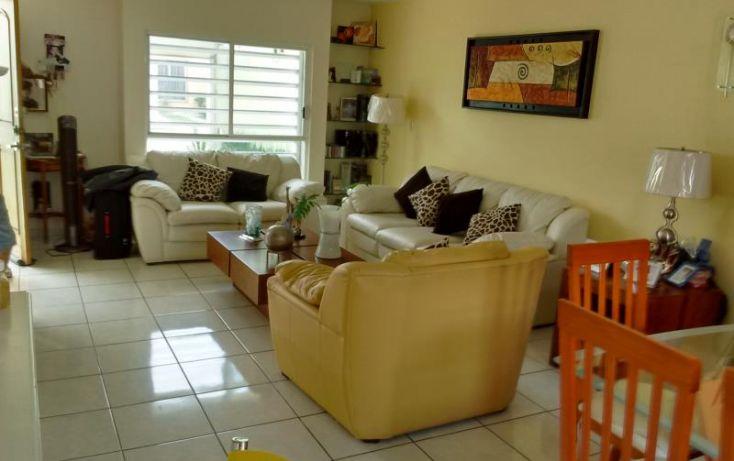 Foto de casa en venta en llano grande 303, hermenegildo galeana, morelia, michoacán de ocampo, 1503107 no 04