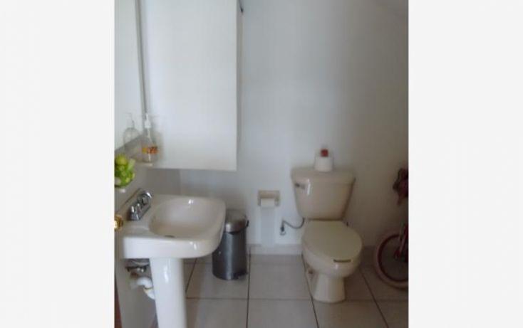 Foto de casa en venta en llano grande 303, hermenegildo galeana, morelia, michoacán de ocampo, 1503107 no 06