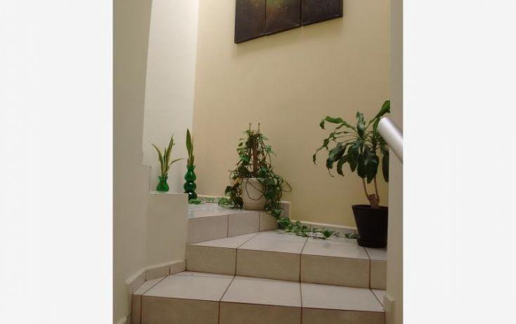 Foto de casa en venta en llano grande 303, hermenegildo galeana, morelia, michoacán de ocampo, 1503107 no 07
